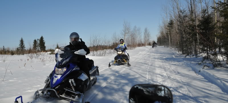 Toute une aventure en Acadie !!!!!! DSC_6872