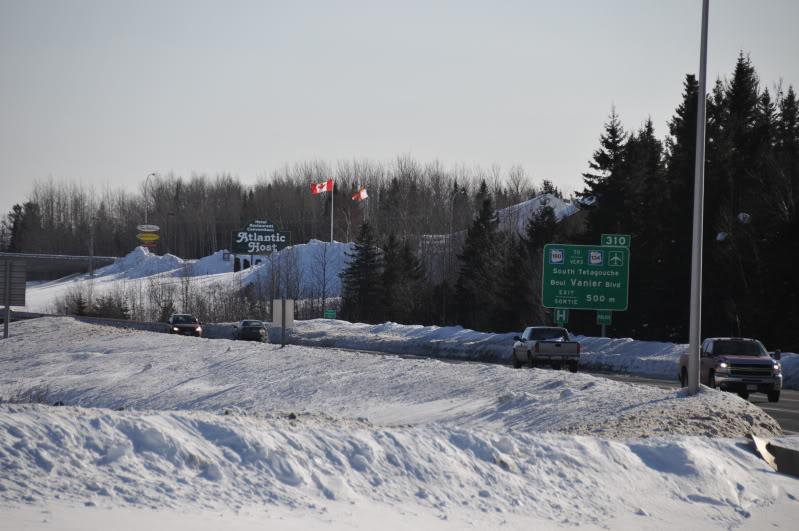 Toute une aventure en Acadie !!!!!! DSC_6882