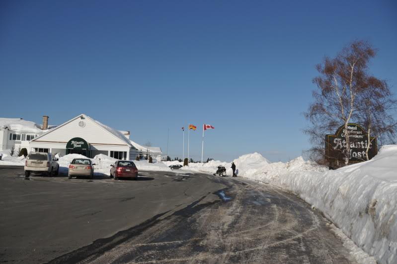 Toute une aventure en Acadie !!!!!! DSC_6885