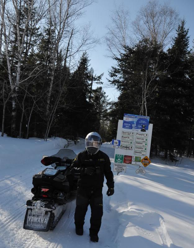 Toute une aventure en Acadie !!!!!! DSC_6889