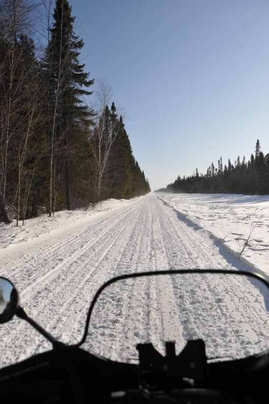 Toute une aventure en Acadie !!!!!! DSC_6898
