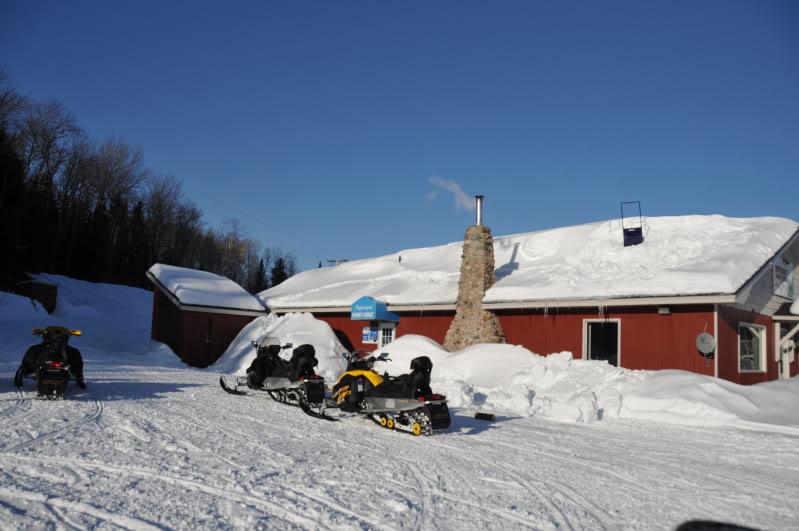 Toute une aventure en Acadie !!!!!! DSC_6916