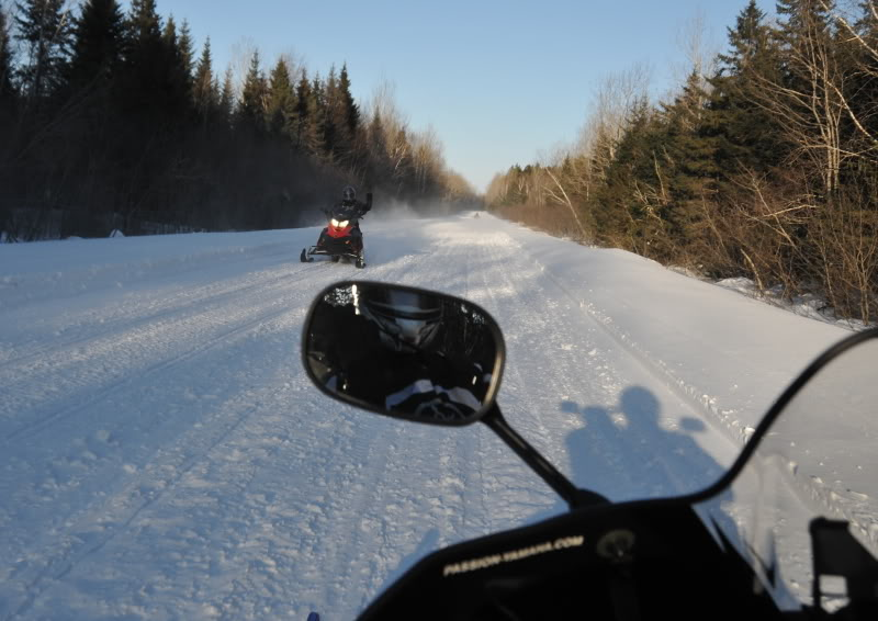 Toute une aventure en Acadie !!!!!! DSC_6931