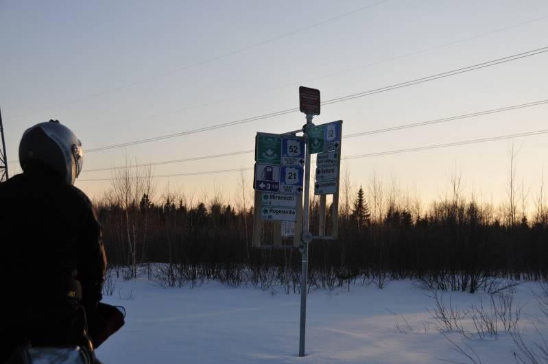 Toute une aventure en Acadie !!!!!! DSC_6939