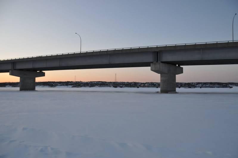Toute une aventure en Acadie !!!!!! DSC_6952