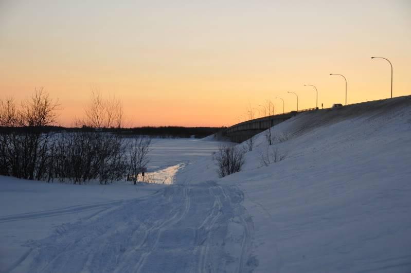 Toute une aventure en Acadie !!!!!! DSC_6954