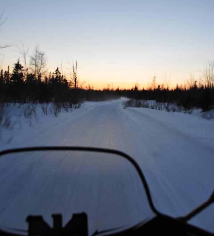 Toute une aventure en Acadie !!!!!! DSC_6963