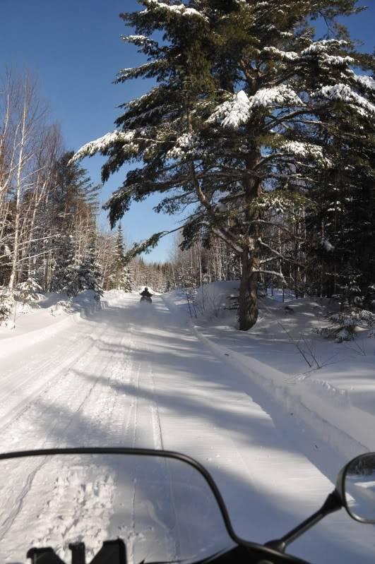 Toute une aventure en Acadie !!!!!! DSC_6986