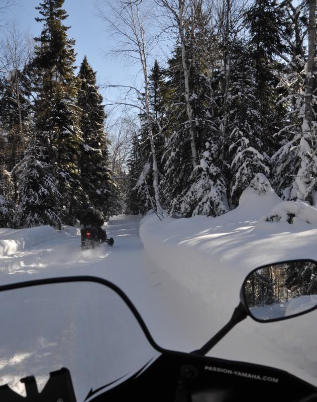 Toute une aventure en Acadie !!!!!! DSC_6990