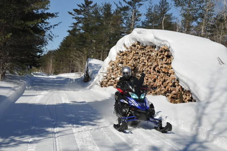 Toute une aventure en Acadie !!!!!! DSC_7012