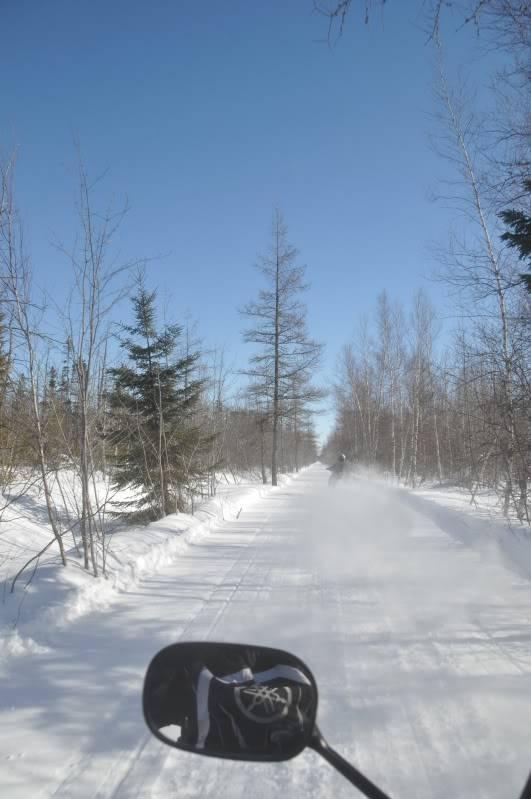 Toute une aventure en Acadie !!!!!! DSC_7015