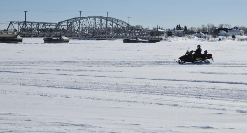 Toute une aventure en Acadie !!!!!! DSC_7025