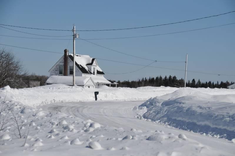 Toute une aventure en Acadie !!!!!! DSC_7042