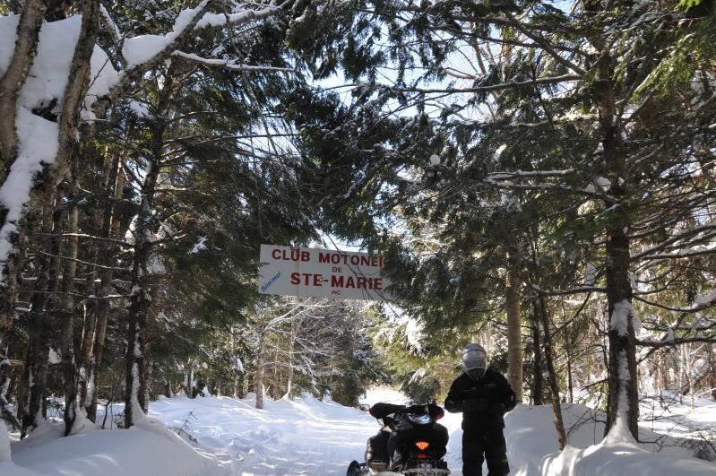 Toute une aventure en Acadie !!!!!! DSC_7048
