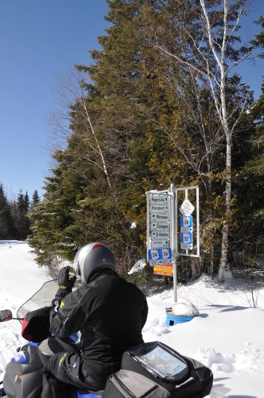 Toute une aventure en Acadie !!!!!! DSC_7051