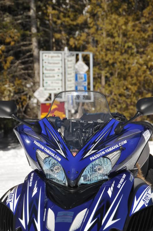 Toute une aventure en Acadie !!!!!! DSC_7054