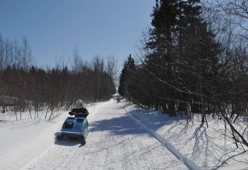Toute une aventure en Acadie !!!!!! DSC_7063
