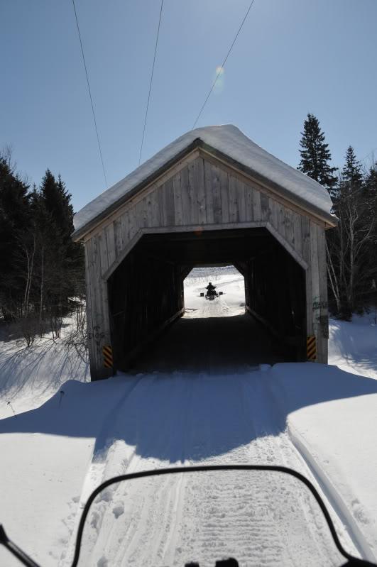 Toute une aventure en Acadie !!!!!! DSC_7086