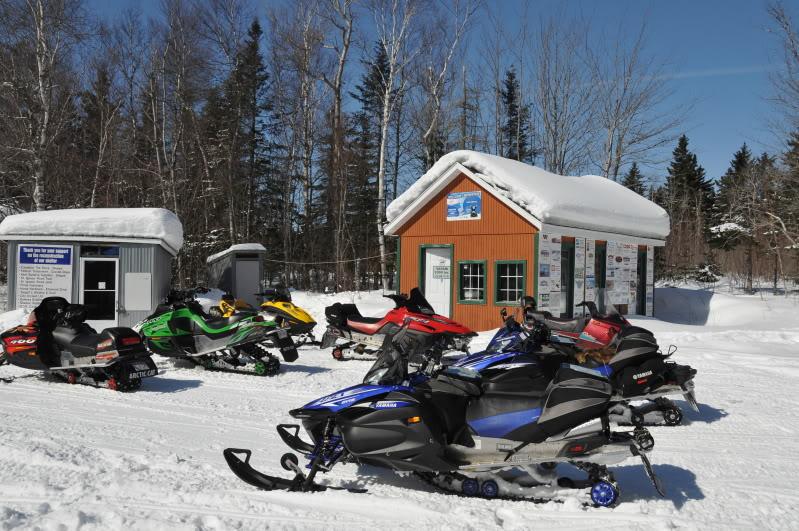 Toute une aventure en Acadie !!!!!! DSC_7097