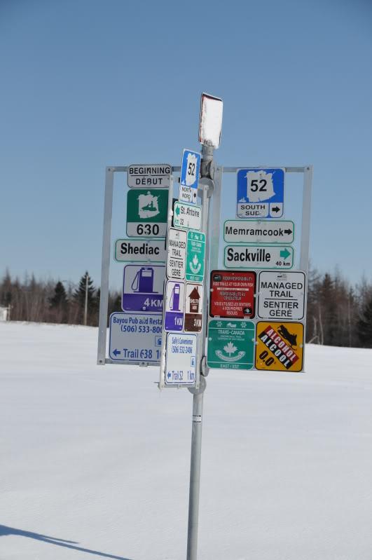 Toute une aventure en Acadie !!!!!! DSC_7099