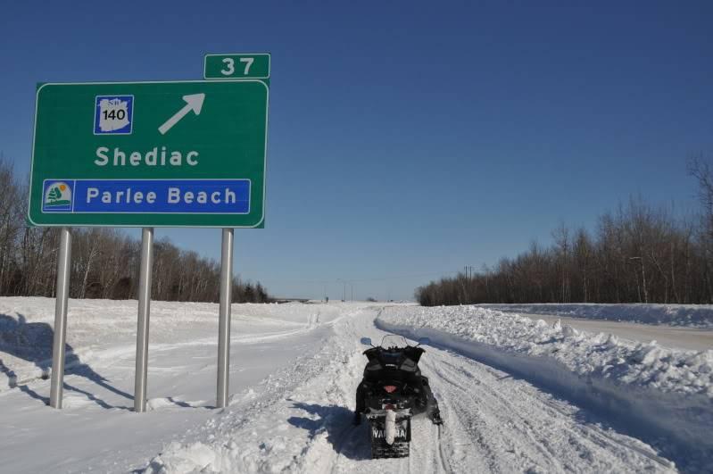 Toute une aventure en Acadie !!!!!! DSC_7106