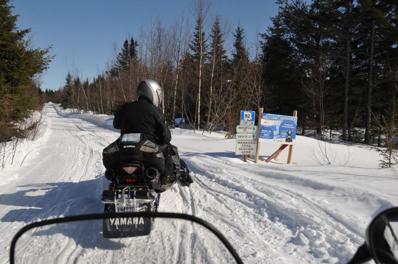 Toute une aventure en Acadie !!!!!! DSC_7109