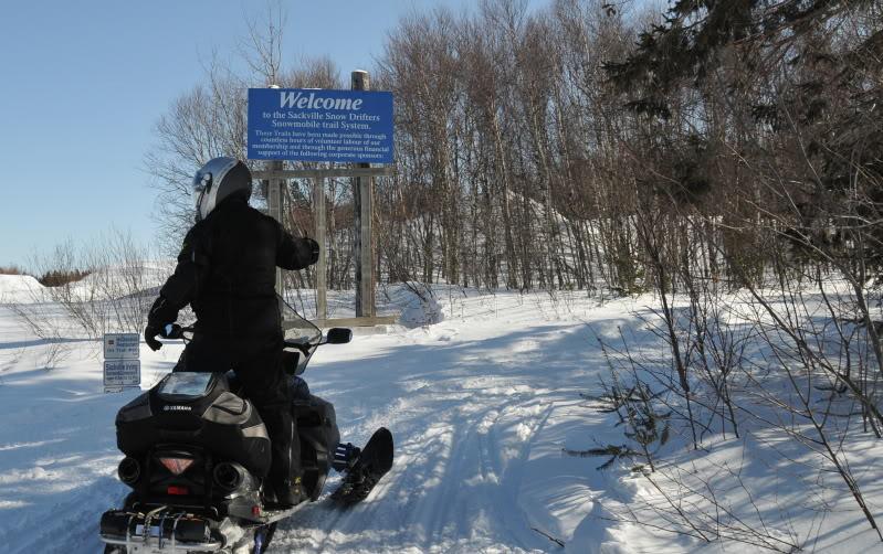 Toute une aventure en Acadie !!!!!! DSC_7119