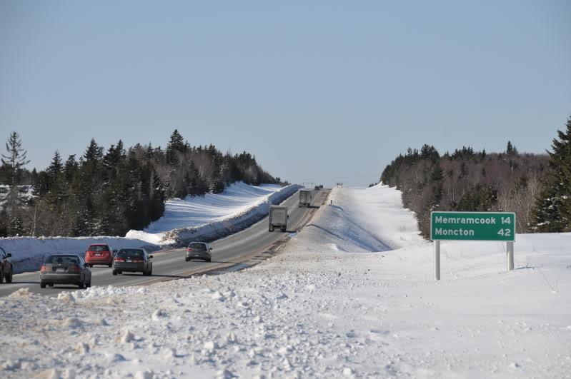 Toute une aventure en Acadie !!!!!! DSC_7121