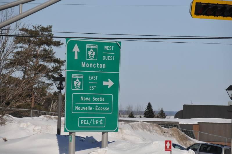 Toute une aventure en Acadie !!!!!! DSC_7131