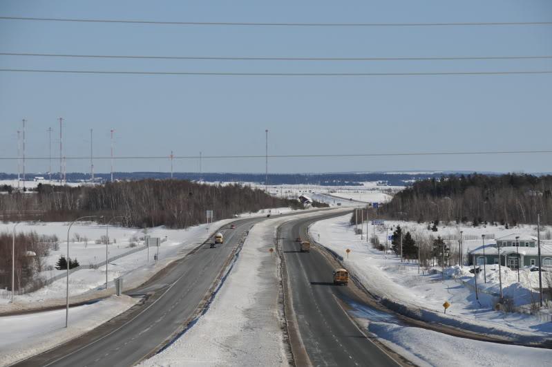 Toute une aventure en Acadie !!!!!! DSC_7135
