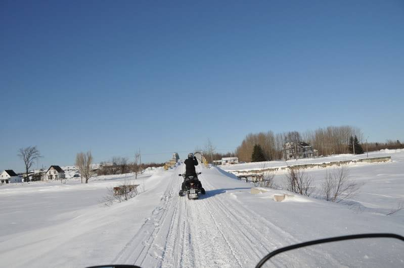 Toute une aventure en Acadie !!!!!! DSC_7154