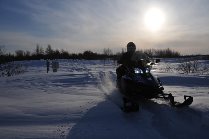 Toute une aventure en Acadie !!!!!! DSC_7175