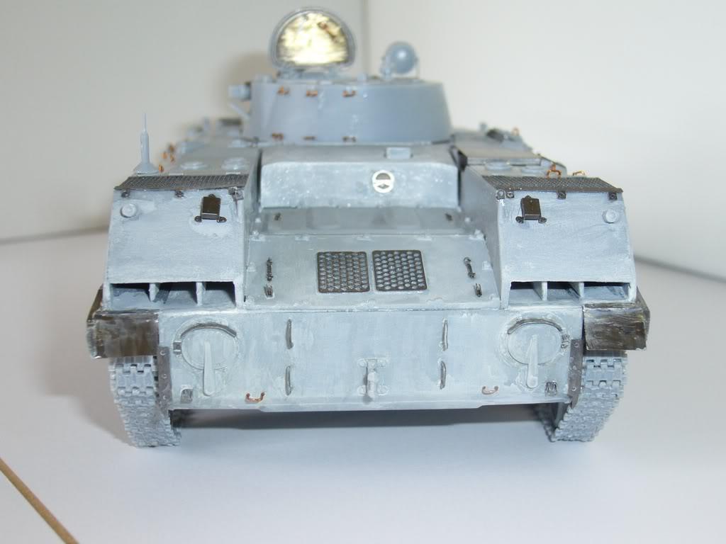 BMD 2  P1000137