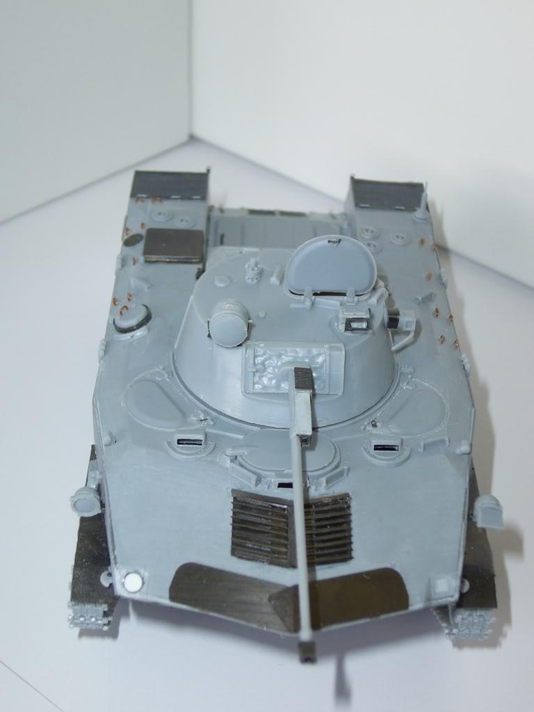 BMD 2  P1000143