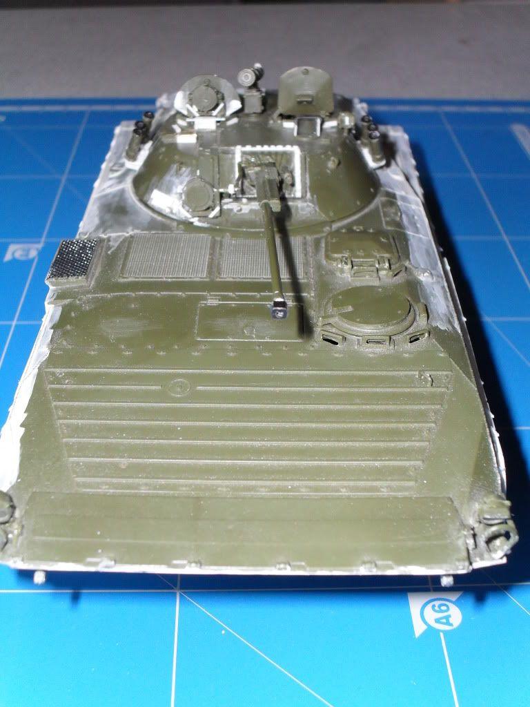 BMP-2 Géorgie SDC10007