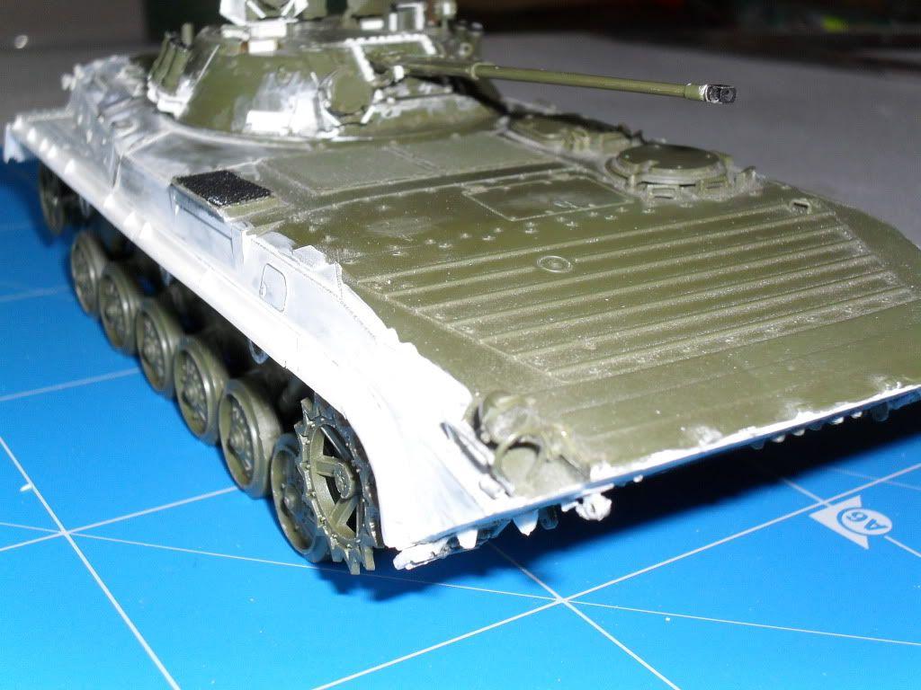 BMP-2 Géorgie SDC10008