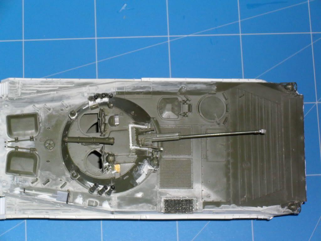 BMP-2 Géorgie SDC10013