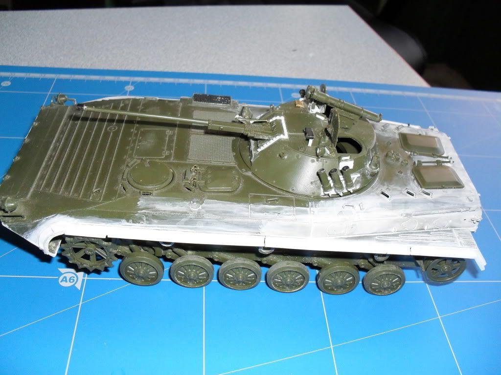 BMP-2 Géorgie SDC10014