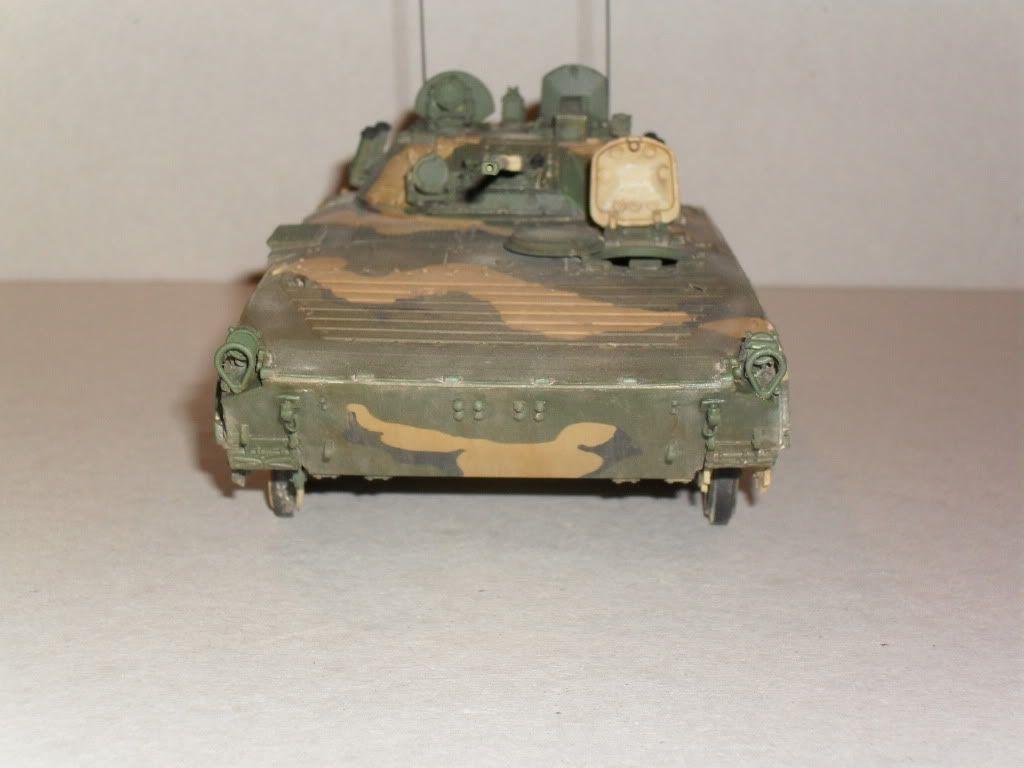 BMP-2 Géorgie SDC10177