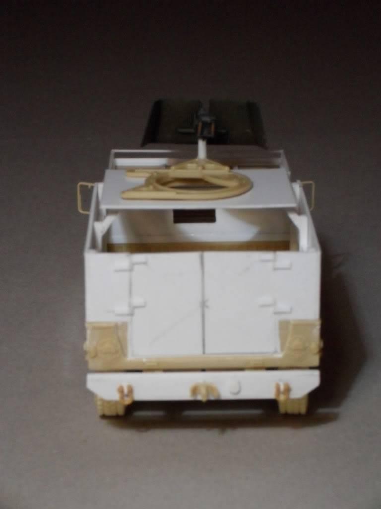 hummer guntruck SDC10339