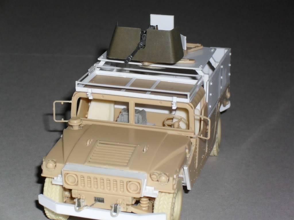 hummer guntruck SDC10356
