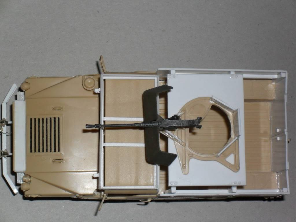 hummer guntruck SDC10360