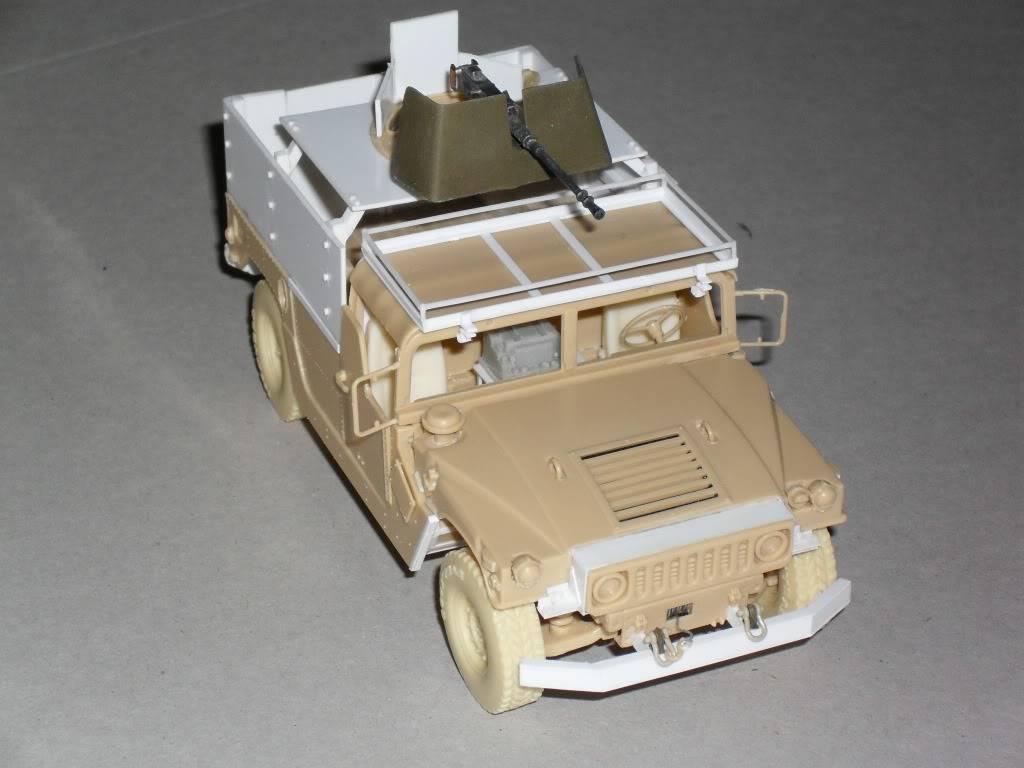 hummer guntruck SDC10365