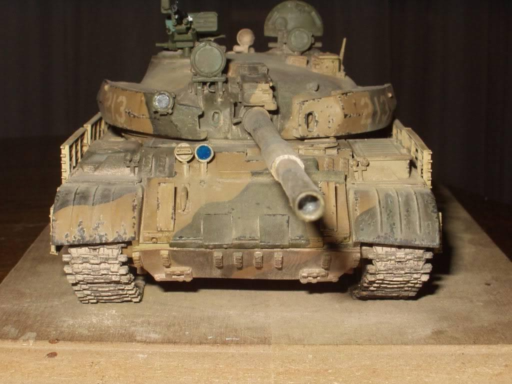 T62 AMV/BDD   P1010001-3