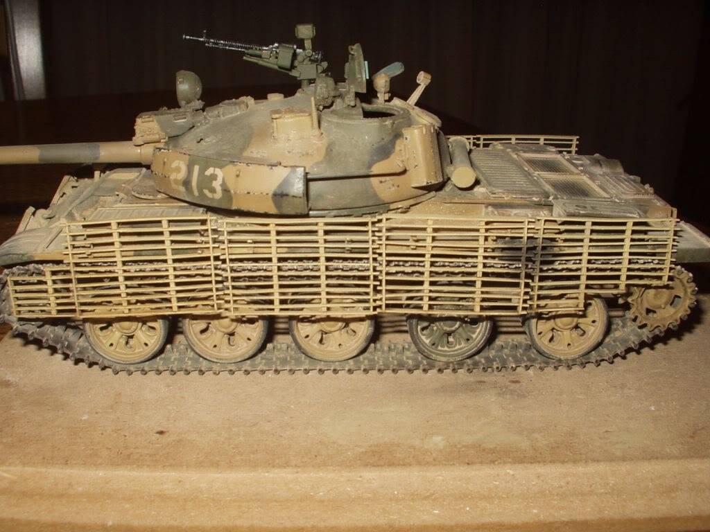 T62 AMV/BDD   P1010003-2