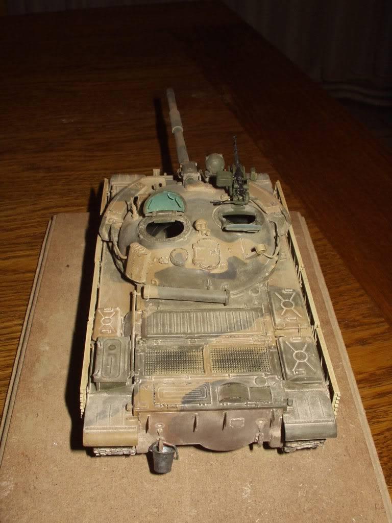 T62 AMV/BDD   P1010004-3