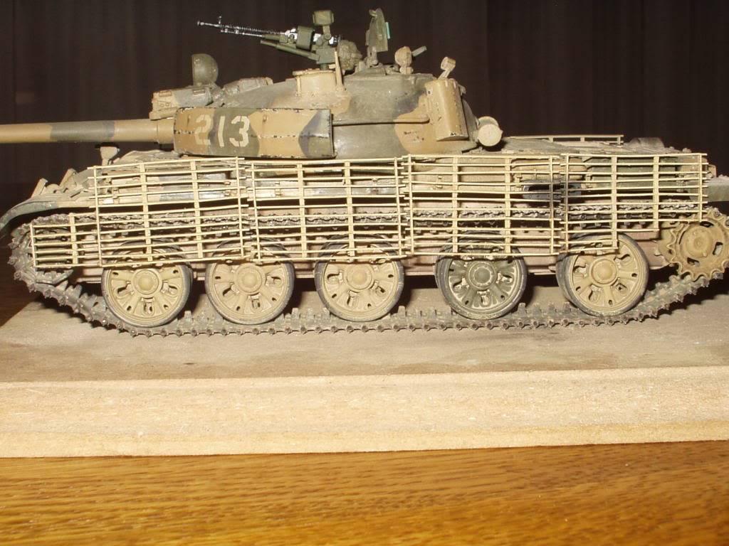 T62 AMV/BDD   P1010013-2