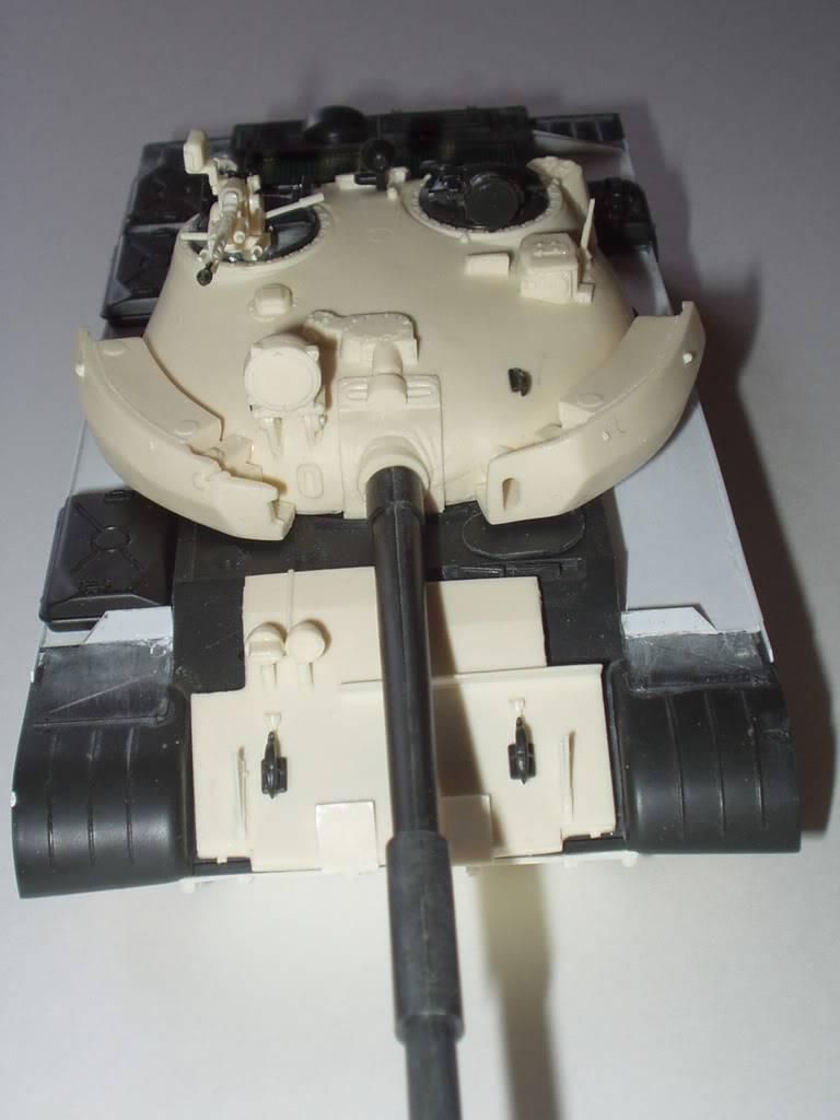T62 AMV/BDD   P1010013