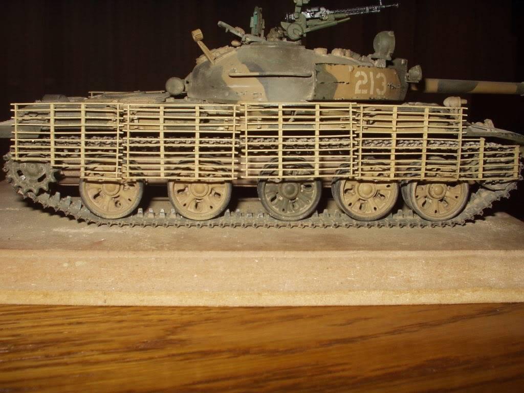 T62 AMV/BDD   P1010014-2
