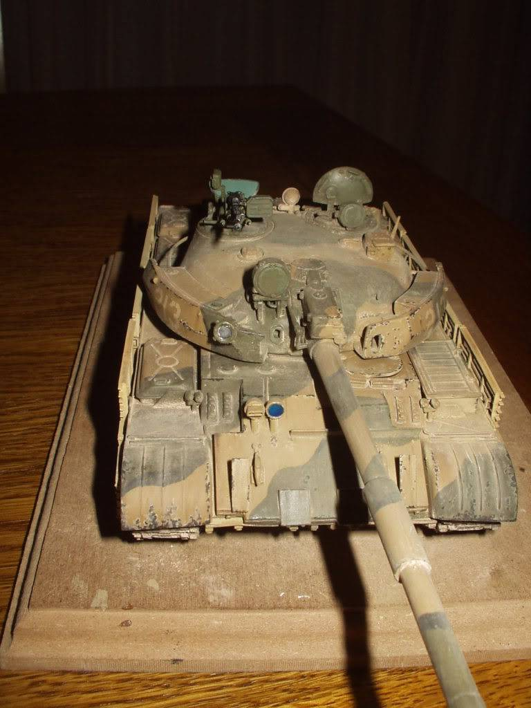 T62 AMV/BDD   P1010016-2